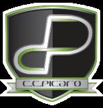 CC Picaro